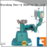 technological glass grinding machine processing manufacturer for global market