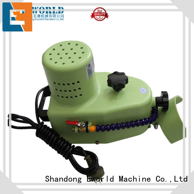 trade assurance glass edge polishing machine functional supplier for manufacturing