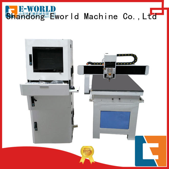 Eworld Machine machine manual mosaic glass cutting table exquisite craftsmanship for machine