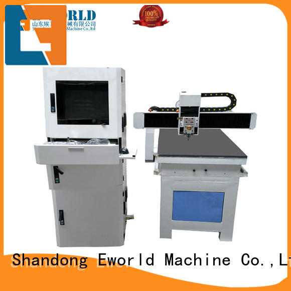 stable performance glass cutting table for sale tilting dedicated service for sale