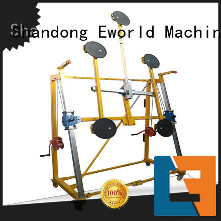 original glass vacuum lifter power supplier for industry