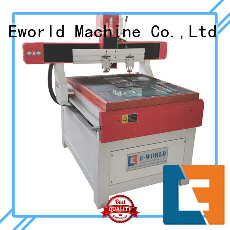 good safety glass cutting machine for sale tilting exquisite craftsmanship for sale