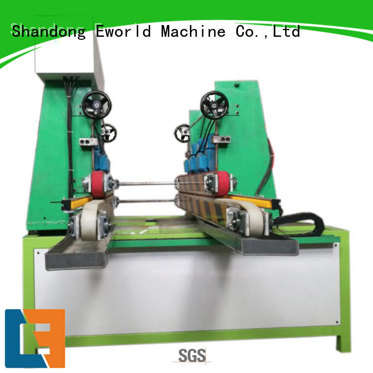 technological glass edging machine price pencil manufacturer for global market